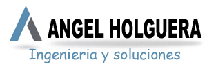 Ingenieria Angel Holguera